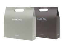 high-quality-box-1.png
