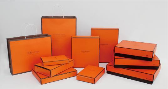 orange-box-01.png