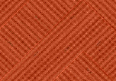 orange-box-14.png