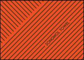 orange-box-15.png