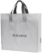 plastic-bag-1.png