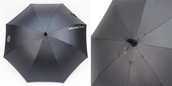 폭스바겐우산1