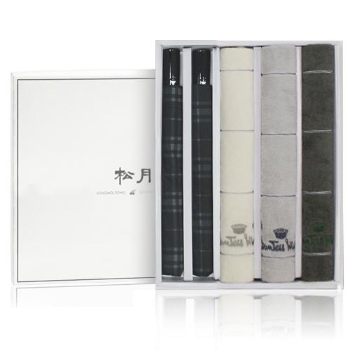 [UC5-00052]SW 2단 모던체크+cm 라인체크